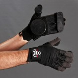 SKATE TRIPLE 8 SLIDE GLOVES