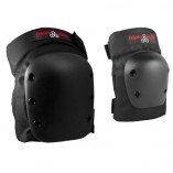 STREET PROTECTIVE 2 PACK