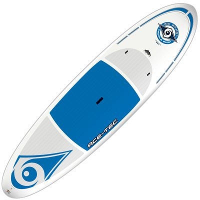 SUP ДЪСКА BIC SPORT WINDSURF-SUP ACE-TEC WIND 10.6