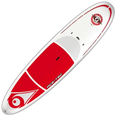 SUP ДЪСКА BIC SPORT WINDSURF-SUP ACE-TEC WIND 11.6