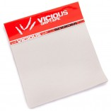 ШКУРКА ЗА ЛОНГБОРД VICIOUS GRIPTAPE SHEETS CLEAR