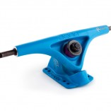 МАШИНКИ BEAR TRUCKS 181MM GRIZZLY 852 - BLUE