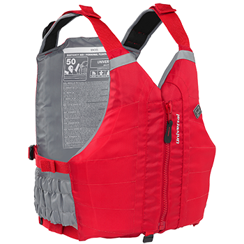 Palm_Universal_PFD_Red_front__1425801153