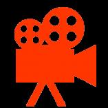 МАШИНКИ BEAR TRUCKS 181MM GRIZZLY 852 VIDEO