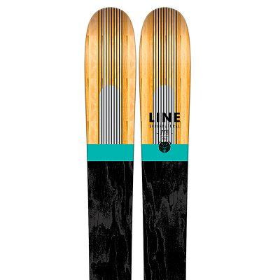 СКИ LINE SUPERNATURAL 115 179cm.