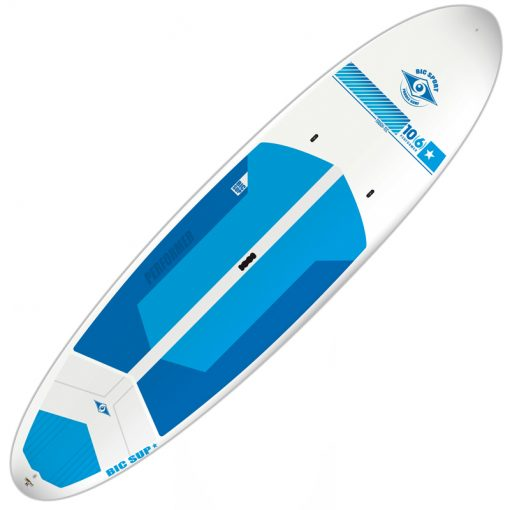 SUP ДЪСКА BIC SPORT 10.6 PERFORMER TOUGH