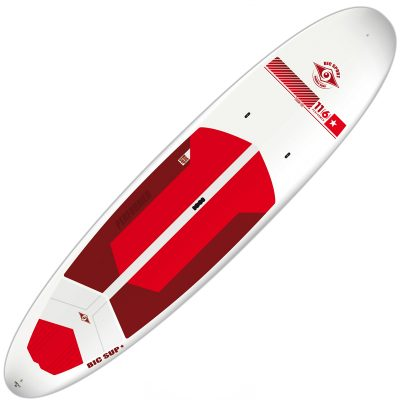 SUP ДЪСКА BIC SPORT 11.6 PERFORMER TOUGH