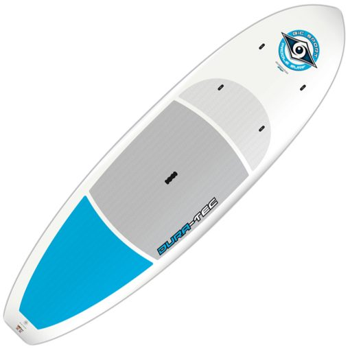 SUP ДЪСКА BIC SPORT 9.10 DURA-TECH