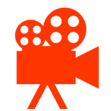 LANDYACHTZ DINGHY WAVES GREEN VIDEO