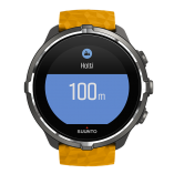 ss050000000-suunto-spartan-sport-whr-baro-amber-front-view-nav-poi-approaching-1