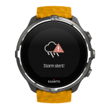 ss050000000-suunto-spartan-sport-whr-baro-amber-front-view-not-storm-alarm-1