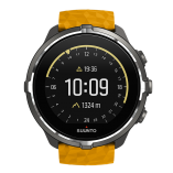 ss050000000-suunto-spartan-sport-whr-baro-amber-front-view-wf-watchface6-yellow-1