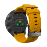 ss050000000-suunto-spartan-sport-whr-baro-amber-rear-perspective-view-1