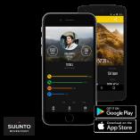 suunto-movescount-app-800x800px-main-05